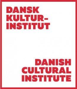 Dansk Kulturinstituts logo_Dansk Kulturinstitut_ENG_RGB