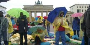 Brandenburger Tor_beskåret