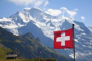 Schweiz-2