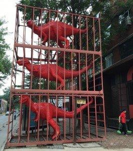 tre dinosaurer_1200