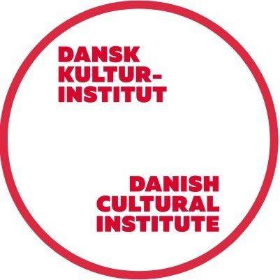 Dansk Kulturinstitut